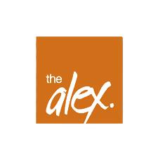 Alex1
