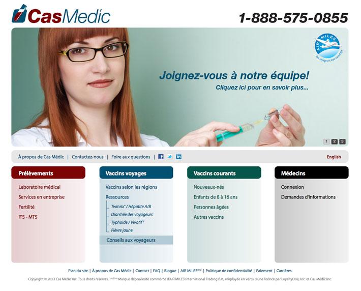 CasMedic1