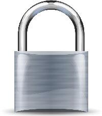 SSL certficates