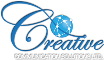 Creative Communication Solutions Ltd.